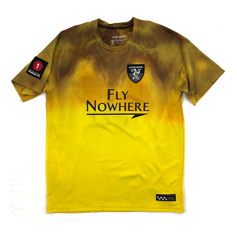 Concierge Sample 000644 - Nowhere FC 2018