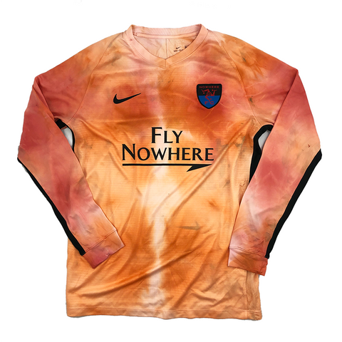 Concierge Sample 000638 - Nowhere FC 2018