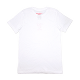 NwFC OLD 3 LEGS TEE - WHITE