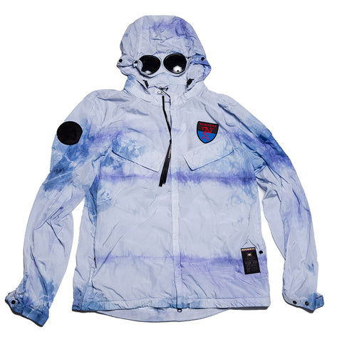 Concierge Sample 000679 - Nowhere FC CP Company Goggle Jacket [Gamer Edition 21] - XL