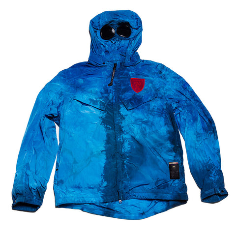 Concierge Sample 000681 - Nowhere FC CP Company Goggle Jacket [Gamer Edition 21] - XXL