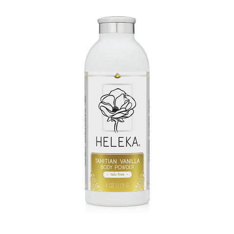 Sea Salted Hibiscus Hand & Body Lotion with aloe