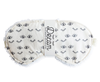 Organic Cotton Sleep Mask
