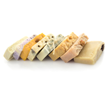 Soap Making Class - Introduction to Cold Process Soap Making 11/14/18