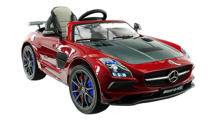 12v electric ride on cars power wheels for kids with parental remote jay goodys