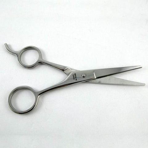Pet Manicure Scissors