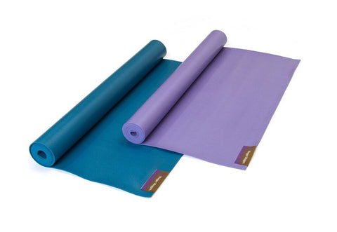 Tapas® Travel Yoga Mat