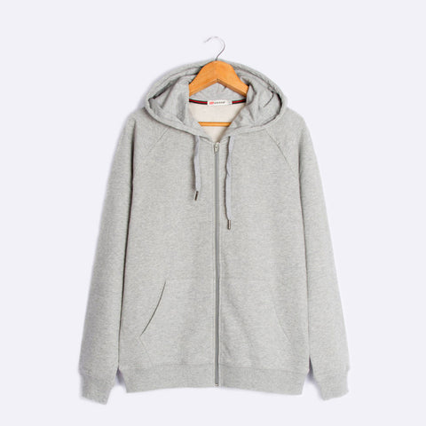 The new 2016 zipper raglan hooded fleece men cotton cardigan fleece casual sport men's fleece jacket