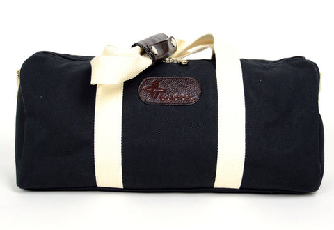 CANVAS BROOKLYN DUFFLE