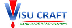 Visu Craft