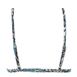 Beach Riot Anchor Top in Seaside Floral - Lido West - 2