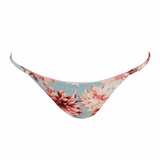 Frankie's Bikinis Joy Bottom in Wildflower - Lido West