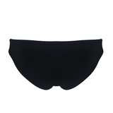 Indah Absolute Bottom in Black - Lido West
