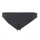 Indah Palo Solid Bottom in Bear - Lido West - 2