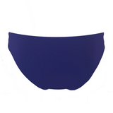 L*Space Estella Bottom in Sapphire - Lido West