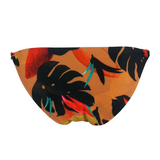 Stone Fox Swim Irie Bottom in Vibration - Lido West