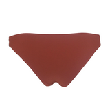 Stone Fox Swim Malibu Bottom in West Indie - Lido West