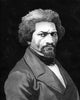 Black Empowerment II: Frederick Douglass, the fugitive slave who changed America