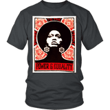 T-shirt - Power & Equality T-shirt