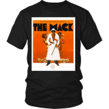 T-shirt - The Mack T-shirt