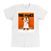 I'm The Mac Daddy T-Shirt