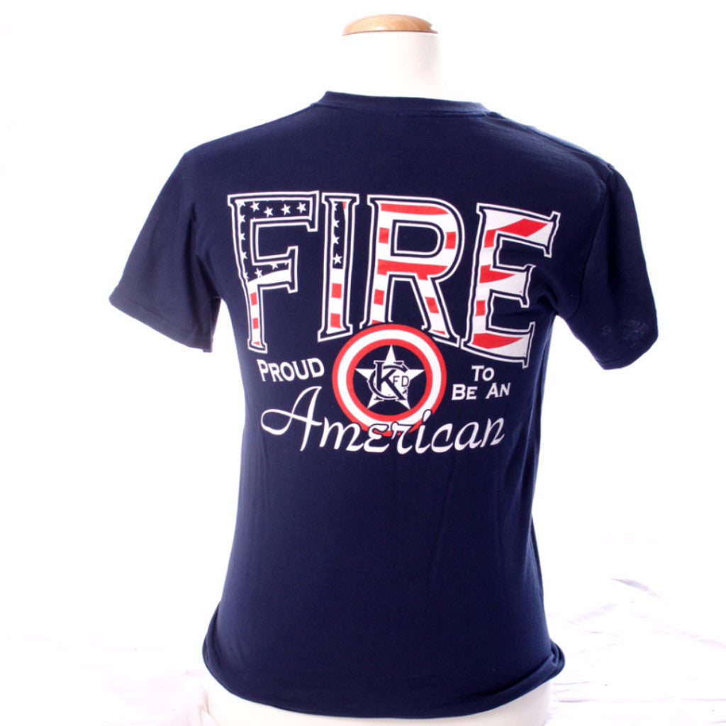 Fire Company T Shirt Designs Bcd Tofu House