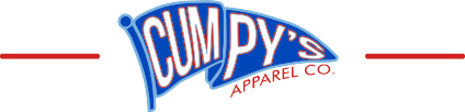 Cumpy's Sports & Apparel