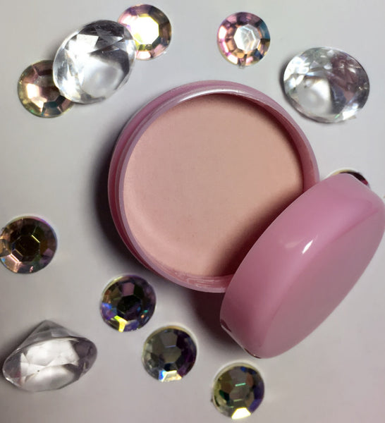 Concealer Pink~! Cover Pink Concentrate