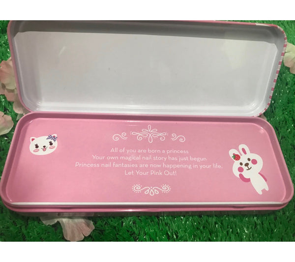 Brush Case!~ My Candy Box