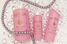 The Monomer- 64oz * Now Cotton Candy Scented ~!