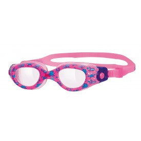 Zoggs Little Miss Zoggy Swimming Goggles