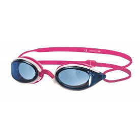 Zoggs Fusion Air Women's Swimming Goggles