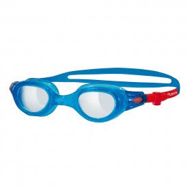 Zoggs Little Phantom Swimming Goggles – Blue