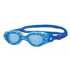 Zoggs George Pig Goggles