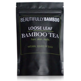 Beautifully Bamboo Loose Leaf Tea