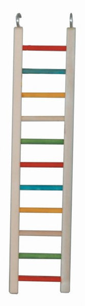 Rainbow Ladder