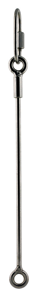 Stainless Steel Skewer