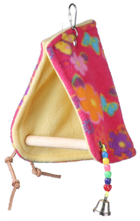 Peekaboo Perch Tent - Medium