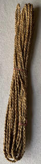 "¼"" Seagrass Rope"