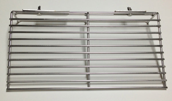 Stainless Steel Shelf