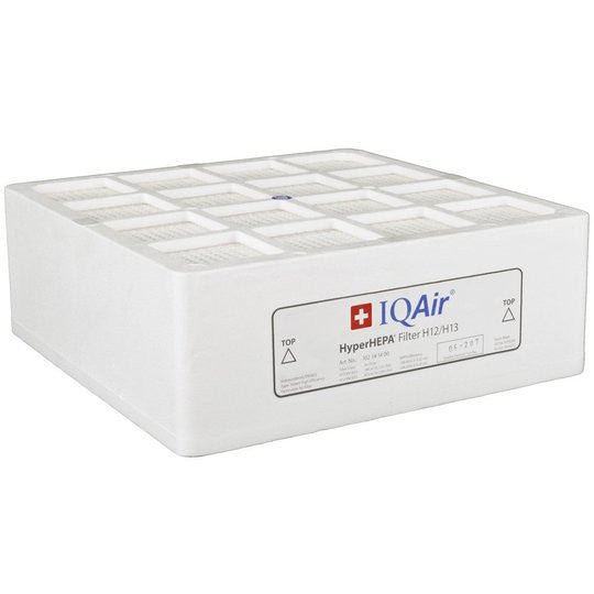 IQAir Replacement Filters