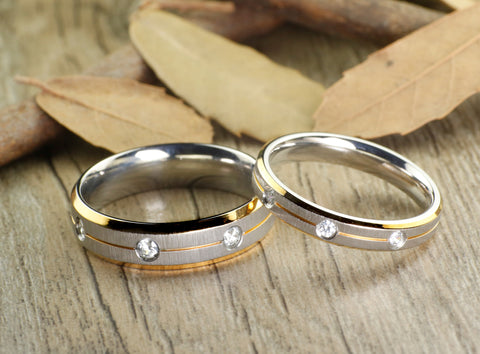 Discover Your Perfect Fit with Subtle Ring Sizing Hacks from Jring-Studio
