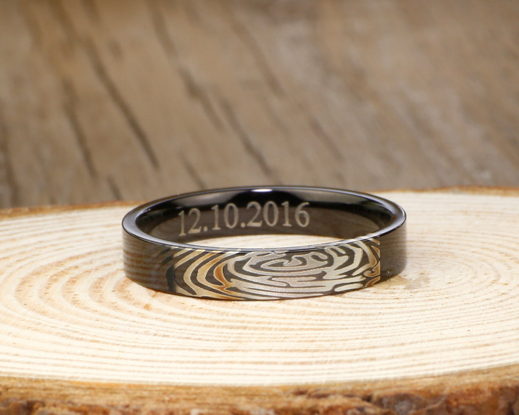 and fingers the symbolism position hidden wedding ring of awesome pictures finger rings on