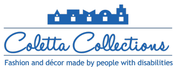 Coletta Collections logo