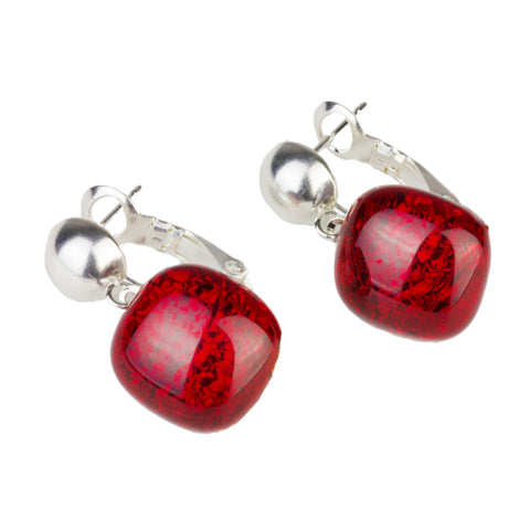 Ural Earrings