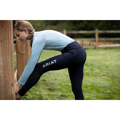 Ariat Breeches & Riding Tights