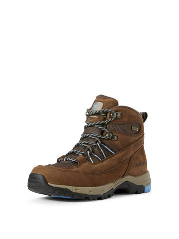 Ariat Skyline Summit Gore-Tex Boot