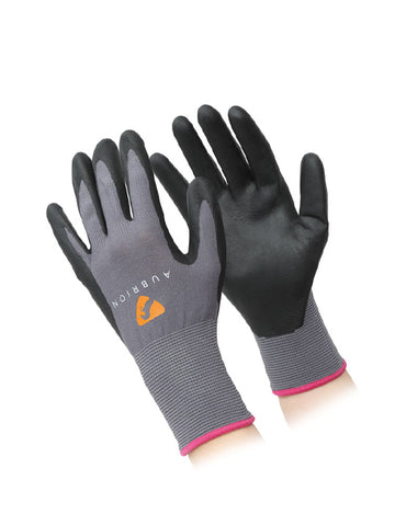 Multipurpose Stable Glove