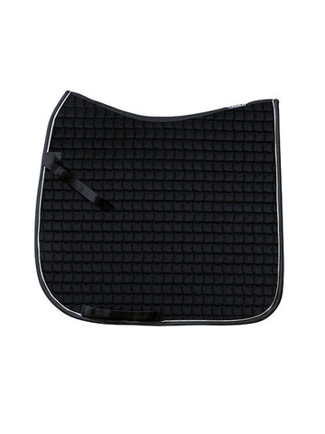 Eskadron Cotton Dressage Saddle Pad