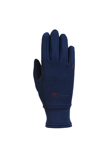 Roeckl Warwick Junior Winter Glove